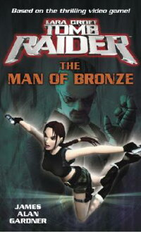 Lara_Croft:_Tomb_Raider:_The_M