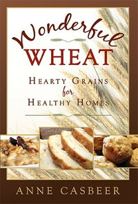Wonderful_Wheat:_Hearty_Grains