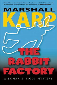 The_Rabbit_Factory