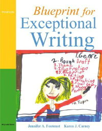 Blueprint_for_Exceptional_Writ