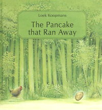The_Pancake_That_Ran_Away