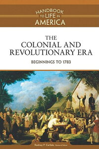 The_Colonial_and_Revolutionary