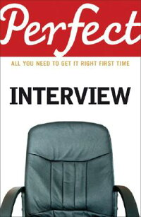 Perfect_Interview