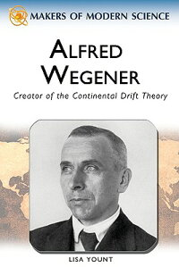 Alfred_Wegener:_Creator_of_the