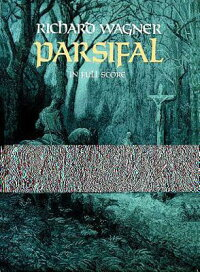 Parsifal_in_Full_Score