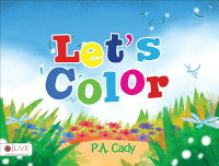 Let'sColor[P.a.Cady]