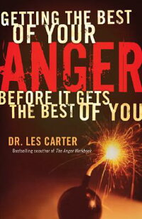 Getting_the_Best_of_Your_Anger
