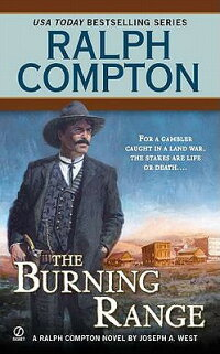 Ralph_Compton_the_Burning_Rang