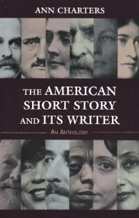 The_American_Short_Story_and_I
