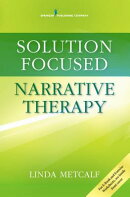 Solution Focused Narrative Therapy