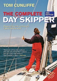The_Complete_Day_Skipper:_Skip