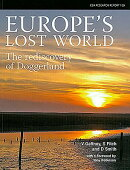 Europe's Lost World: The Rediscovery of Doggerland