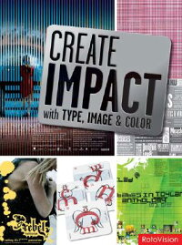 Create_Impact_with_Type,_Image