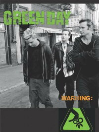 Green_Day_--_Warning:_Authenti