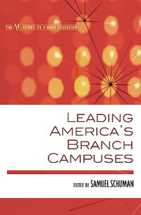 Leading_America's_Branch_Campu