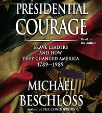Presidential_Courage:_Brave_Le