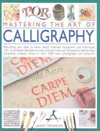 Mastering_the_Art_of_Calligrap