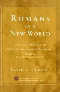 Romans_in_a_New_World:_Classic