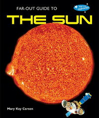 Far-Out_Guide_to_the_Sun