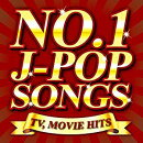 NO.1 J-POP SONGS〜TV,MOVIE HITS〜