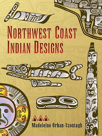 Northwest_Coast_Indian_Designs