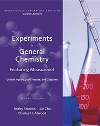 Experiments_in_General_Chemist