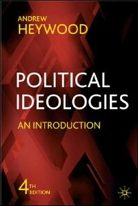 Political_Ideologies:_An_Intro