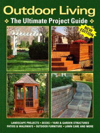 Outdoor_Living:_The_Ultimate_P