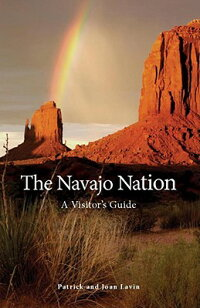 The_Navajo_Nation:_A_Visitor's