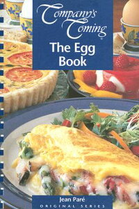 The_Egg_Book