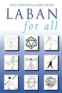 Laban_for_All