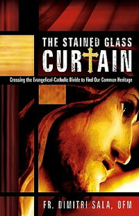 The_Stained_Glass_Curtain:_Cro