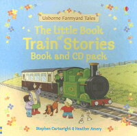 The_Little_Book_of_Train_Stori