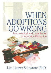 When_Adoptions_Go_Wrong:_Psych