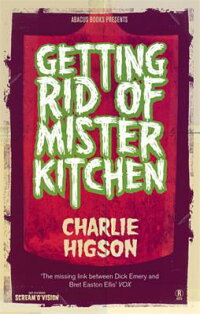 Getting_Rid_of_Mister_Kitchen