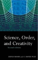 Science,_Order_and_Creativity