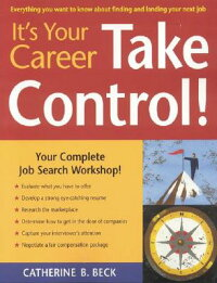 It's_Your_Career_Take_Control!