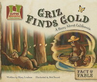 Griz_Finds_Gold::_A_Story_abou