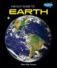 Far-Out_Guide_to_Earth