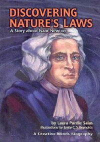 Discovering_Nature's_Laws:_A_S