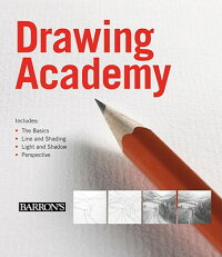 Drawing_Academy:_The_Basics_of