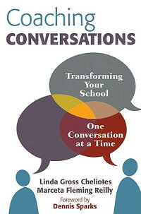 Coaching_Conversations:_Transf