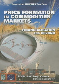 PriceFormationinCommoditiesMarkets:FinancialisationandBeyond[DiegoValiante]