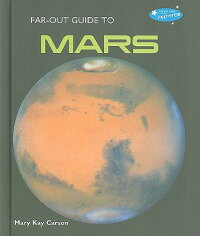 Far-Out_Guide_to_Mars