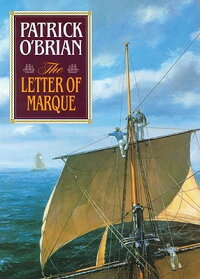 The_Letter_of_Marque