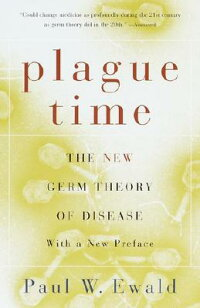 Plague_Time:_The_New_Germ_Theo