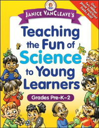 Janice_VanCleave's_Teaching_th