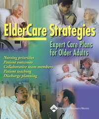 Eldercare_Strategies:_Expert_C