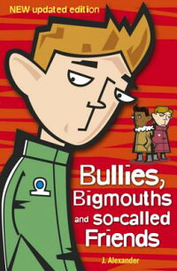 Bullies,_Bigmouths_and_So-Call