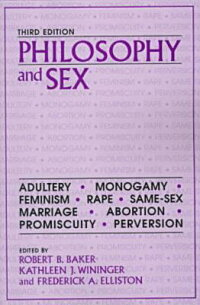 Philosophy_and_Sex